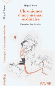 chronique_maman_ordinaire